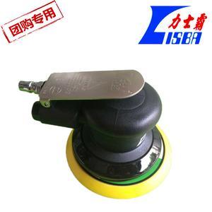 力士霸 LSB523-皮/气动打磨机  研磨抛