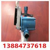 FLJ-400安全型风动链锯 手提式400风动链锯