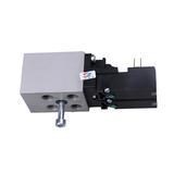 罗兰电磁阀  罗兰印刷专用配件