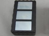 佛山GPS跟踪器批发,之诺电子防水防静电