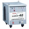 上海通用电焊机空气等离子切割机LGK8-40