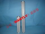 (曼特滤)气液分离器,油水分离器