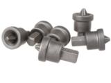 螺丝批头 十字定位批头 石膏板专用螺丝批头 螺丝批