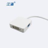 广东原装品质MiniDP数据线江涵生产厂家