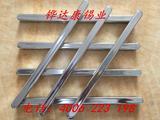 供应锡条,焊锡条-厂家直售,价格更优惠!