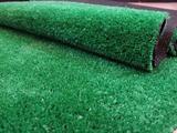 人造草坪地毯/幼儿园草坪/人工草坪仿真草坪塑料草皮
