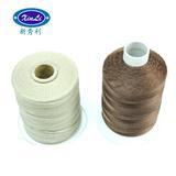 工厂供应 优质蜡线、蜡马克线、蜡棉线 空心线