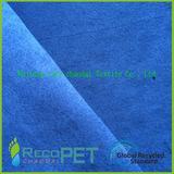 再生涤纶面料 RPET麂皮绒面料