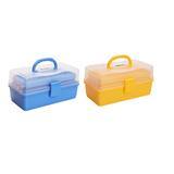 多用箱-CH8861/工具箱