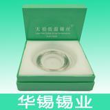 无铅环保低温焊锡丝/锡线0.5mm-2.0mm