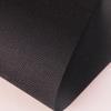 黑色加密6*3PVC 600D牛津布 箱包里布