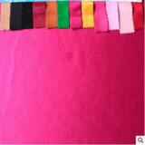 厂家直销95羊毛单面呢 羊毛呢服装面料面料 201