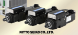 日东精工力矩显示AC伺服紧固螺丝刀SD550T
