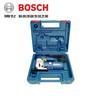 博世BOSCH电动工具曲线锯GST 85 PBE小图二