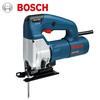 博世BOSCH电动工具曲线锯GST 85 PBE小图一
