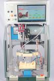 自动锁螺丝机MineRobo/米勒机器人松下手电钻