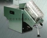 日东精工螺丝加料器SH200/SH300