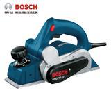 博世BOSCH电动工具电刨\木工刨GHO10-82