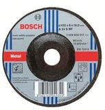 博世角磨机附件 磨片切割片 电动工具附件切片