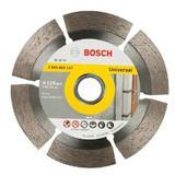 博世BOSCH电动工具附件110mm专业级云石片