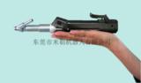 日东精工超轻量便携式自动螺丝锁付机BL系列