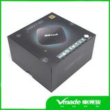 Amlogic S905 外贸 机顶盒网络播放器