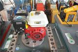 金马DMDS600-1000型汽油电动抹光机