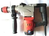东道26型两用电锤