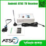 美国ATSC数字电视 数字 数字接收器