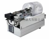 日本日东精工螺丝供料器FF311DR