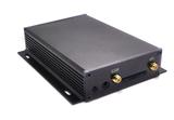 麦锐电子伊路安行GPS车辆管理追踪器MRVL