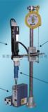 日东精工手持自动锁螺丝机T-ARM-DR普通样式