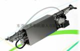 日东精工单轴螺丝紧固模组自动锁螺丝机FM530C