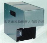 日本日东精工直进式螺丝供料器FF503H、FF80