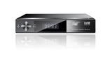 DVB-T2 M1 可销往泰国、越南、缅甸、印度