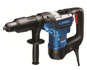 博世电动工具 1100瓦五坑GBH 5-40D电锤