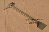 防爆铲式砖瓦锤,泊头铲式砖瓦榔头,河北泊头锤子