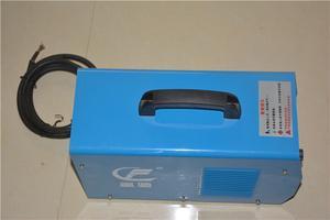 富驰IGBT逆变直流焊机ZX7-200TT
