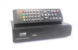 高清数字电视接收器 M2-T2 168