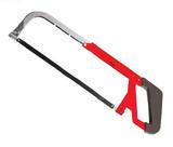海豹工具 精品钢锯架