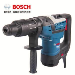 博世(BOSCH)GBH 5-40 D 五坑锤钻