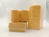 烙铁海棉 焊台海棉 方形 圆形 扁形烙铁清洁棉