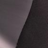 厂家批发 黑色900*900PVC牛津布 箱包面料