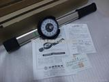 中村大型机械表盘式扭力扳手 扭矩扳手1400TOK