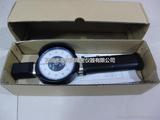 日本中村表盘式扭力扳手  螺丝扭力检测力矩扳手