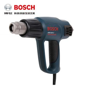 博世 GHG600-3 热风机热风枪调温塑料焊枪贴