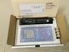 日本安立接触式表面温度计HD-1150K进口