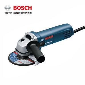 博世电动工具角磨机TWS6600