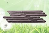千宝焊锡条25度 有铅锡条 电解锡条 元器件适用