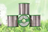 千宝牌无铅焊锡线 SGS认证环保焊锡线线径